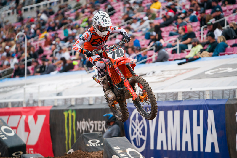 2021-SALT-LAKE-CITY-ONE-SUPERCROSS_450-Class_1204