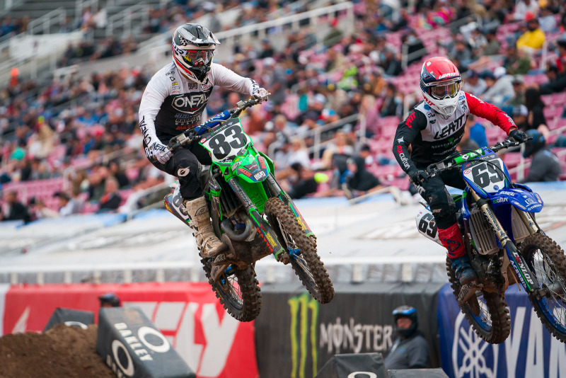 2021-SALT-LAKE-CITY-ONE-SUPERCROSS_450-Class_1205