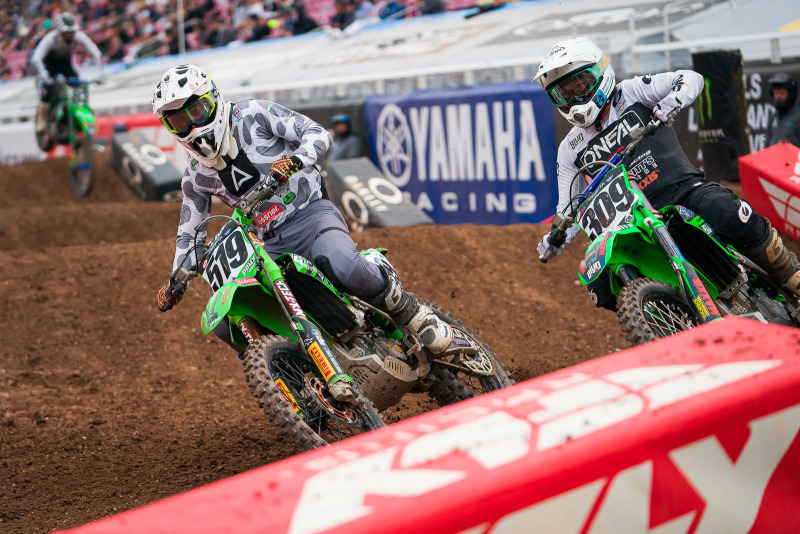 2021-SALT-LAKE-CITY-ONE-SUPERCROSS_450-Class_1206