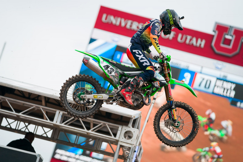 2021-SALT-LAKE-CITY-ONE-SUPERCROSS_450-Class_1207