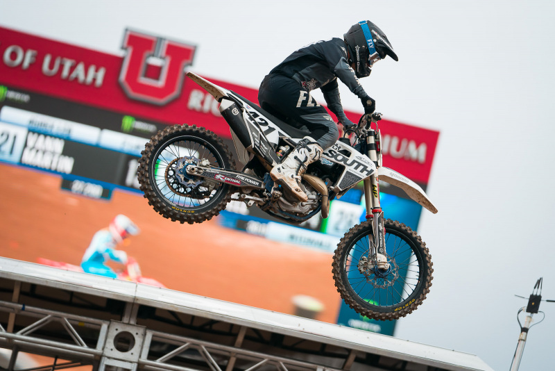 2021-SALT-LAKE-CITY-ONE-SUPERCROSS_450-Class_1208