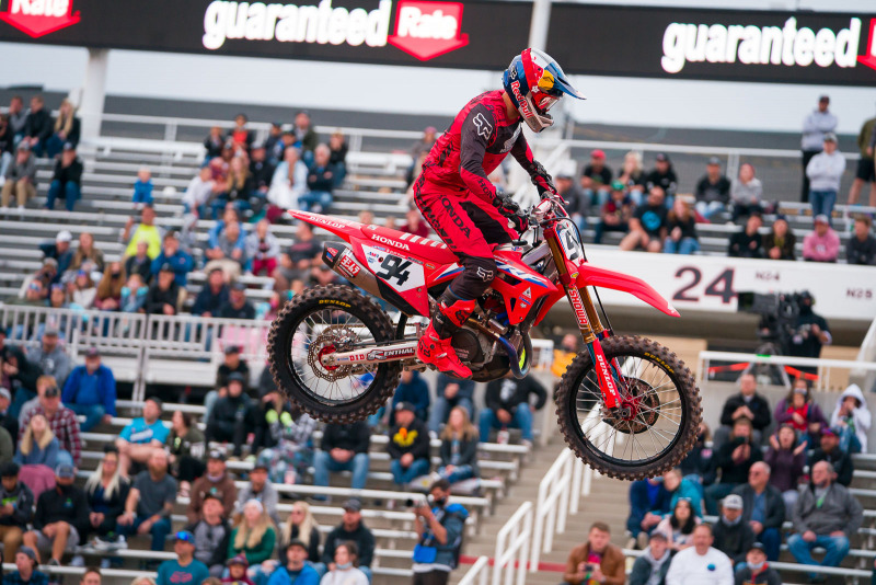 2021-SALT-LAKE-CITY-ONE-SUPERCROSS_450-Class_1211