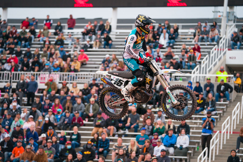 2021-SALT-LAKE-CITY-ONE-SUPERCROSS_450-Class_1212