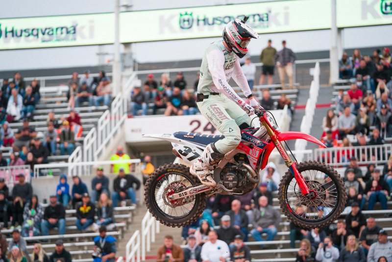 2021-SALT-LAKE-CITY-ONE-SUPERCROSS_450-Class_1213