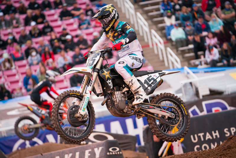 2021-SALT-LAKE-CITY-ONE-SUPERCROSS_450-Class_1214