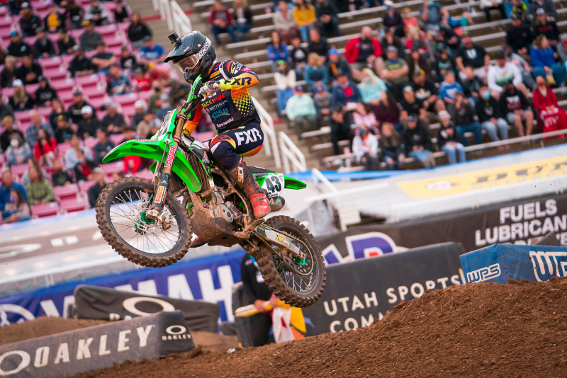 2021-SALT-LAKE-CITY-ONE-SUPERCROSS_450-Class_1215