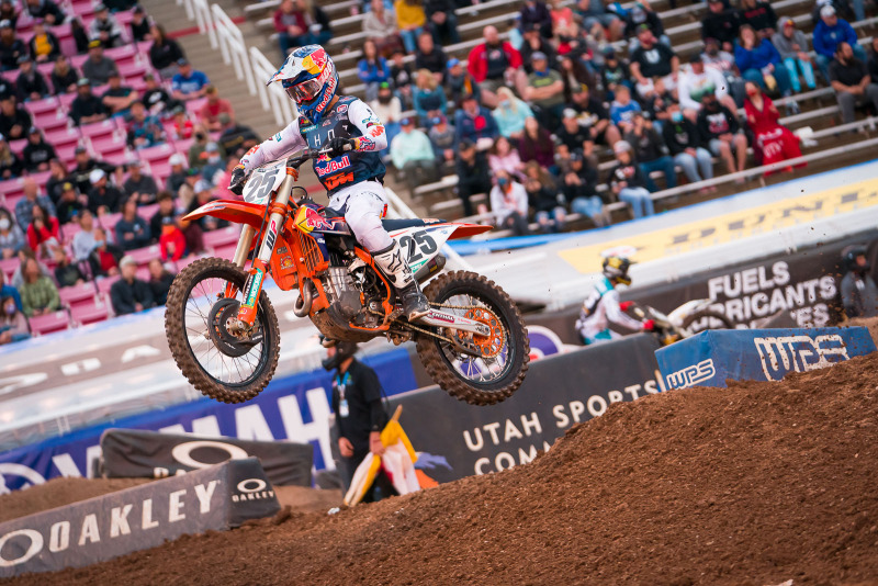 2021-SALT-LAKE-CITY-ONE-SUPERCROSS_450-Class_1216