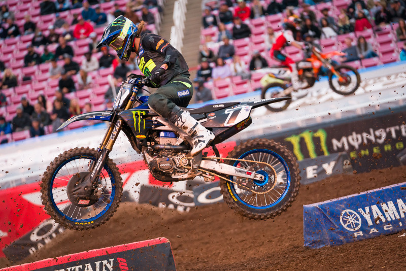 2021-SALT-LAKE-CITY-ONE-SUPERCROSS_450-Class_1217