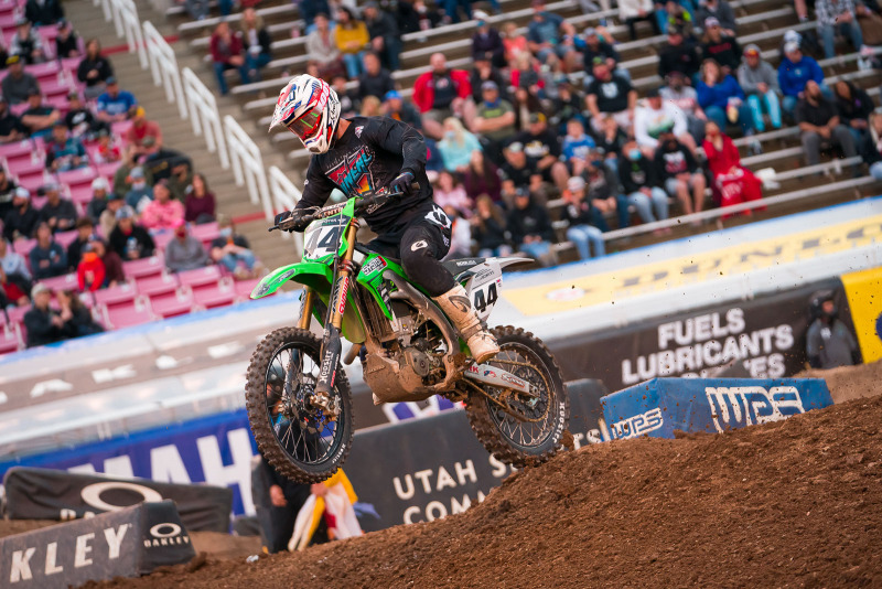 2021-SALT-LAKE-CITY-ONE-SUPERCROSS_450-Class_1218