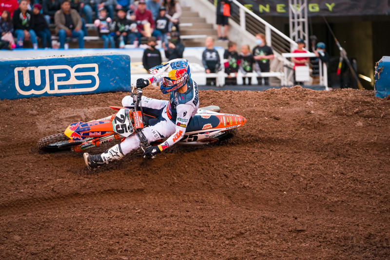 2021-SALT-LAKE-CITY-ONE-SUPERCROSS_450-Class_1219