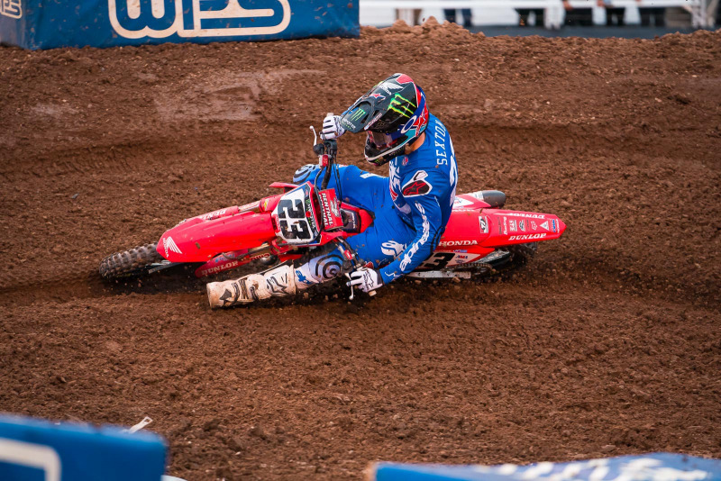 2021-SALT-LAKE-CITY-ONE-SUPERCROSS_450-Class_1220