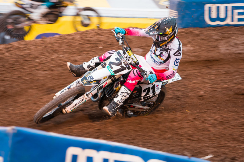 2021-SALT-LAKE-CITY-ONE-SUPERCROSS_450-Class_1221