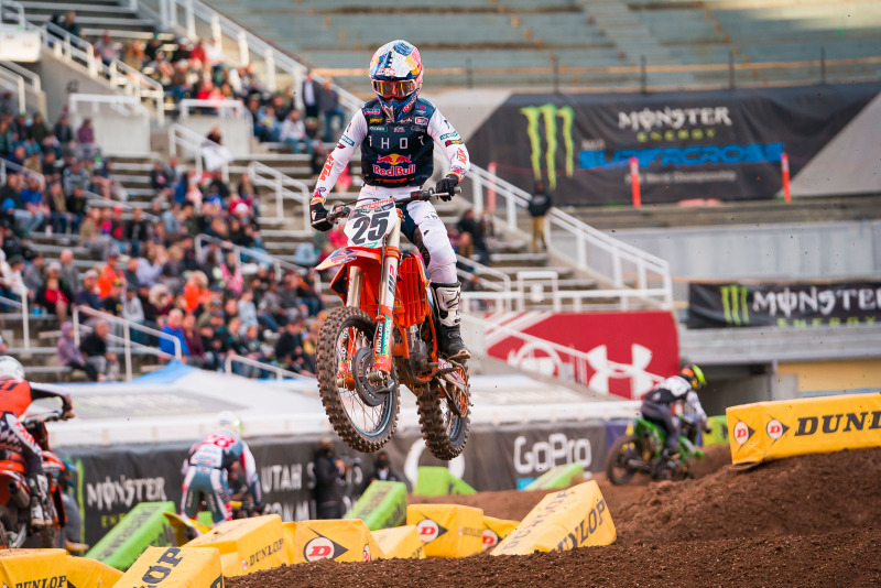 2021-SALT-LAKE-CITY-ONE-SUPERCROSS_450-Class_1222