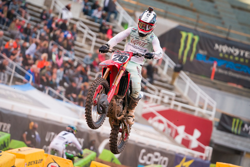2021-SALT-LAKE-CITY-ONE-SUPERCROSS_450-Class_1223