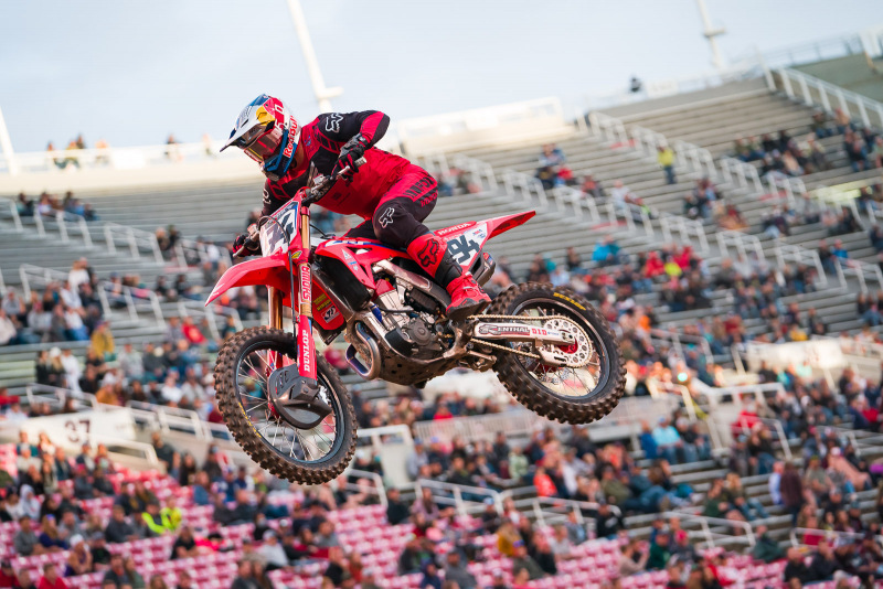 2021-SALT-LAKE-CITY-ONE-SUPERCROSS_450-Class_1224