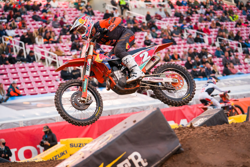 2021-SALT-LAKE-CITY-ONE-SUPERCROSS_450-Class_1225