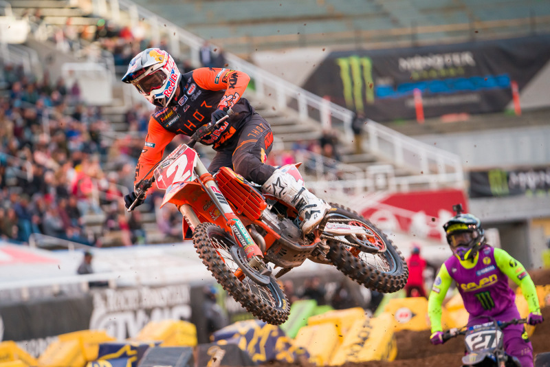 2021-SALT-LAKE-CITY-ONE-SUPERCROSS_450-Class_1226