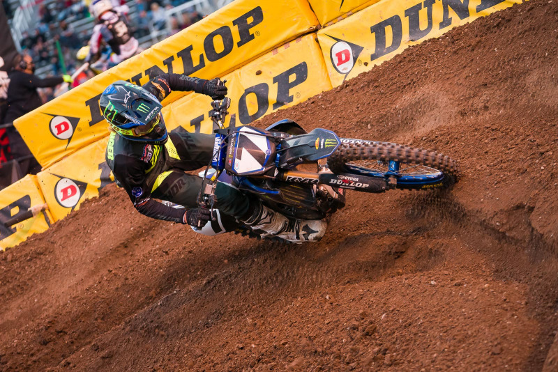 2021-SALT-LAKE-CITY-ONE-SUPERCROSS_450-Class_1228