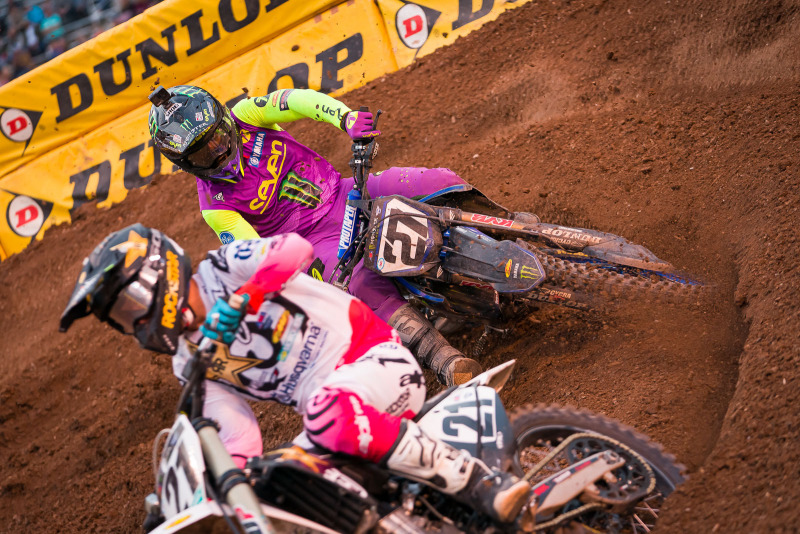 2021-SALT-LAKE-CITY-ONE-SUPERCROSS_450-Class_1229