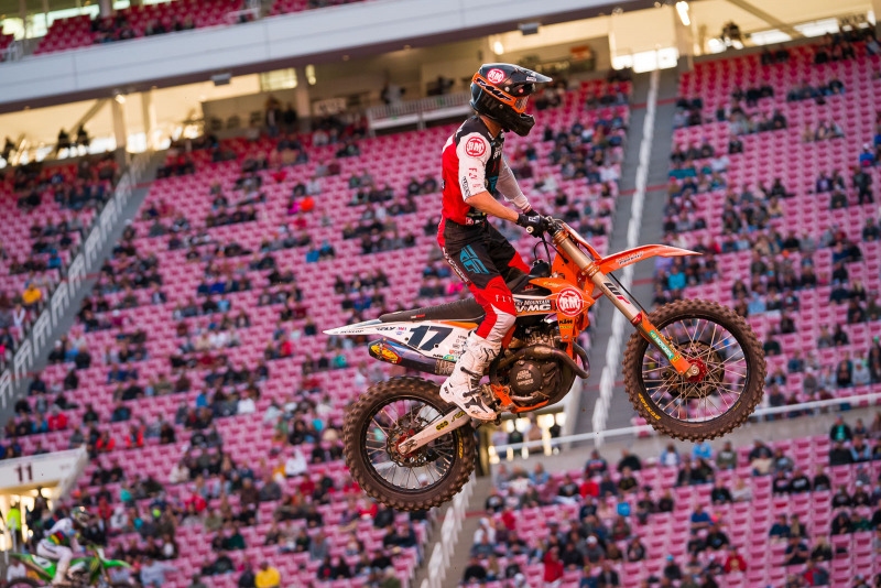 2021-SALT-LAKE-CITY-ONE-SUPERCROSS_450-Class_1230