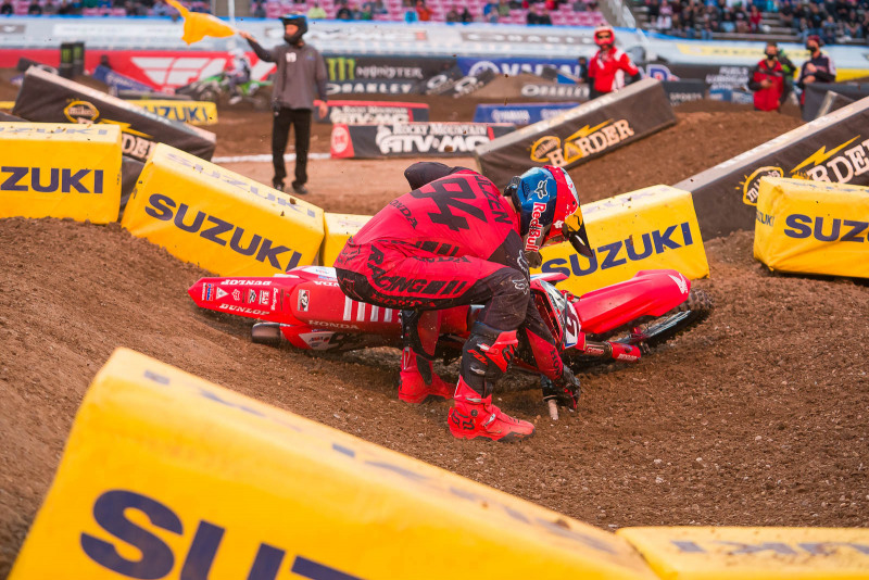 2021-SALT-LAKE-CITY-ONE-SUPERCROSS_450-Class_1231