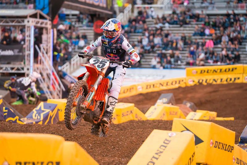 2021-SALT-LAKE-CITY-ONE-SUPERCROSS_450-Class_1232