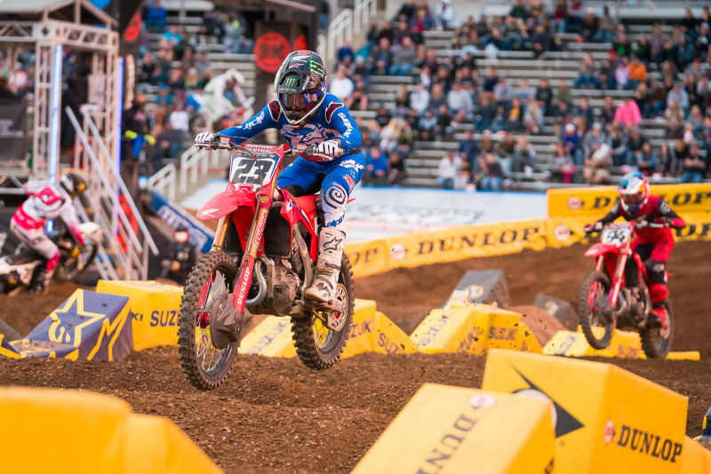 2021-SALT-LAKE-CITY-ONE-SUPERCROSS_450-Class_1233