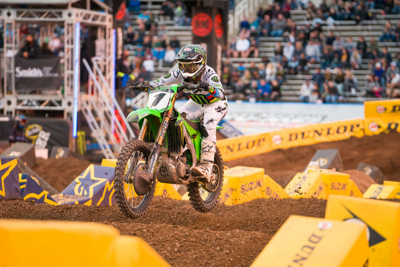 2021-SALT-LAKE-CITY-ONE-SUPERCROSS_450-Class_1234
