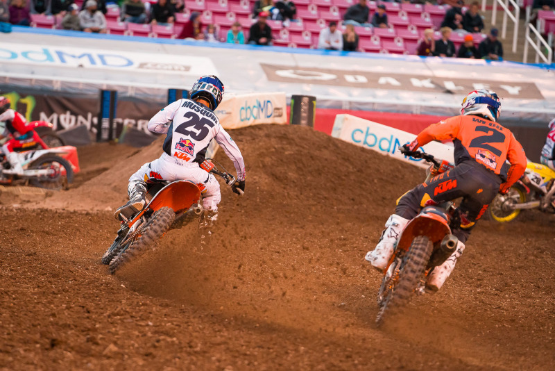 2021-SALT-LAKE-CITY-ONE-SUPERCROSS_450-Class_1236