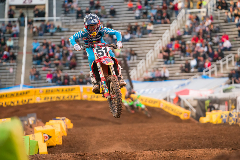 2021-SALT-LAKE-CITY-ONE-SUPERCROSS_450-Class_1237