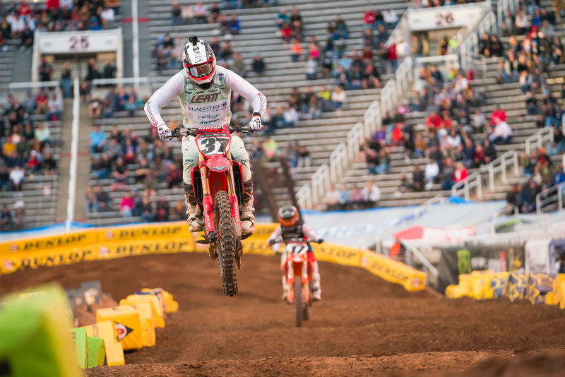 2021-SALT-LAKE-CITY-ONE-SUPERCROSS_450-Class_1238