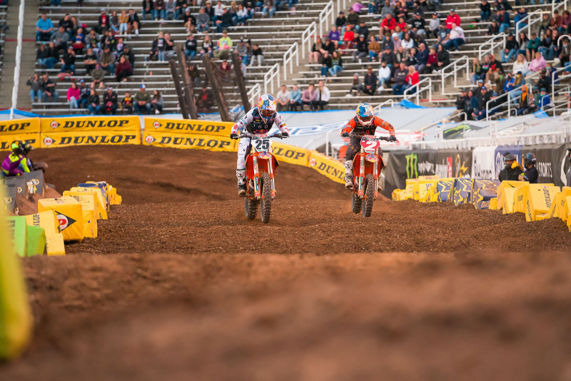 2021-SALT-LAKE-CITY-ONE-SUPERCROSS_450-Class_1239