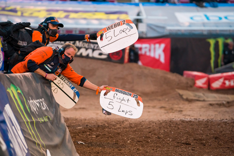 2021-SALT-LAKE-CITY-ONE-SUPERCROSS_450-Class_1241