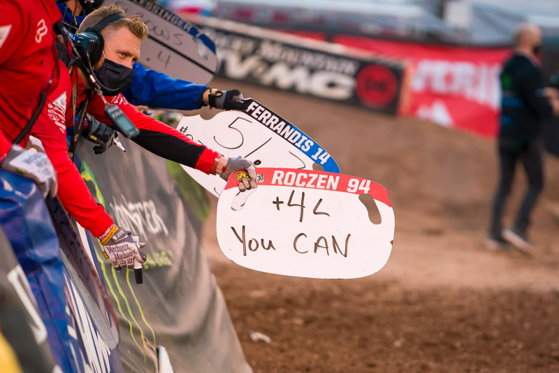 2021-SALT-LAKE-CITY-ONE-SUPERCROSS_450-Class_1242
