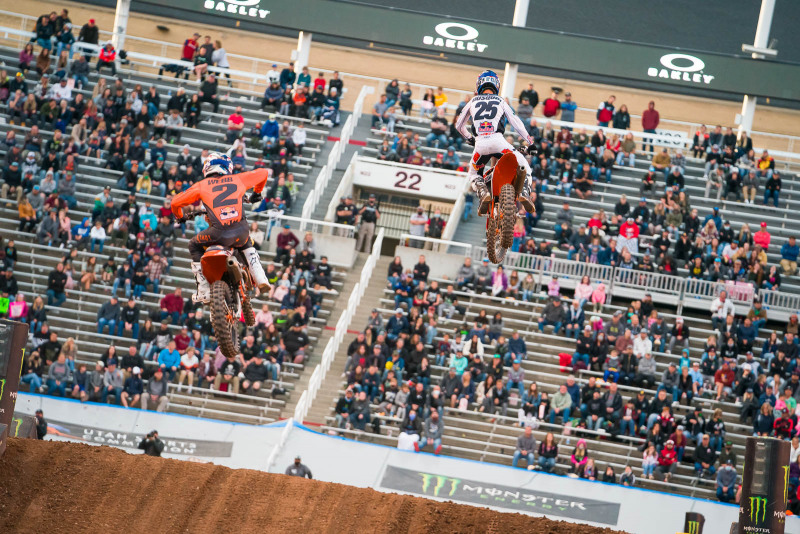 2021-SALT-LAKE-CITY-ONE-SUPERCROSS_450-Class_1243
