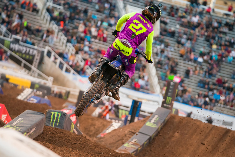 2021-SALT-LAKE-CITY-ONE-SUPERCROSS_450-Class_1244