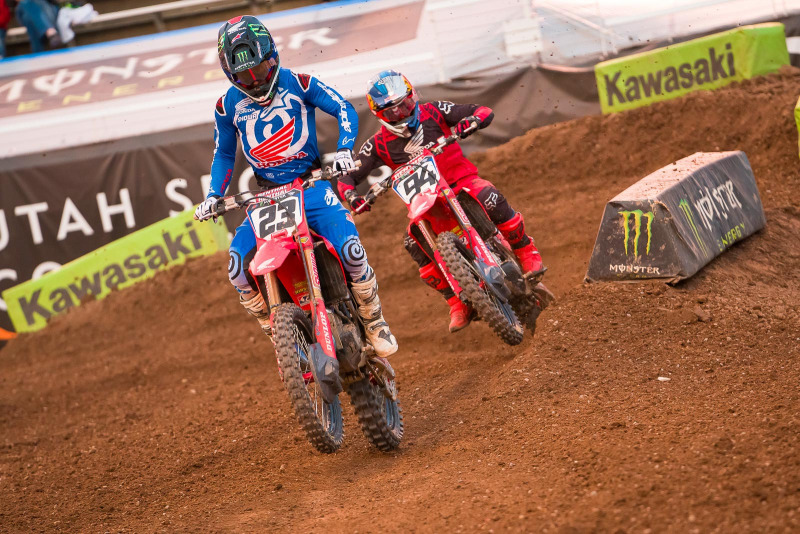 2021-SALT-LAKE-CITY-ONE-SUPERCROSS_450-Class_1245