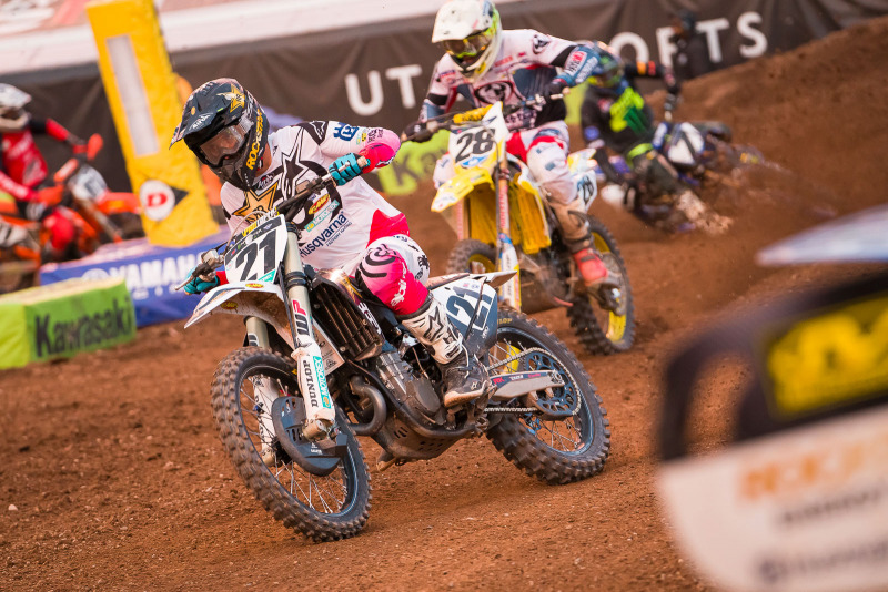 2021-SALT-LAKE-CITY-ONE-SUPERCROSS_450-Class_1246