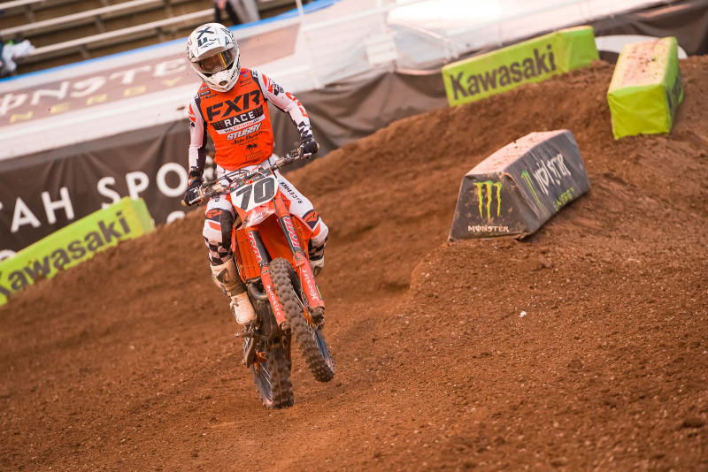 2021-SALT-LAKE-CITY-ONE-SUPERCROSS_450-Class_1247