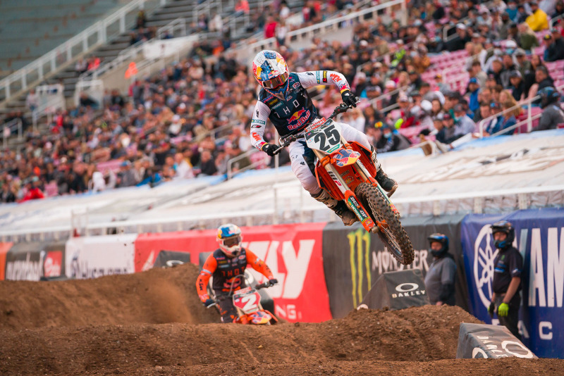 2021-SALT-LAKE-CITY-ONE-SUPERCROSS_450-Class_1248