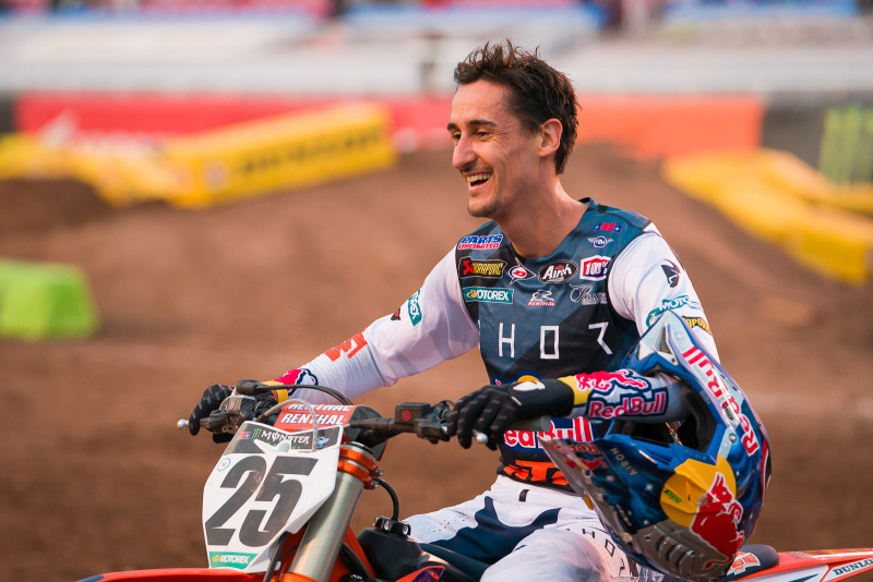 2021-SALT-LAKE-CITY-ONE-SUPERCROSS_450-Class_1250