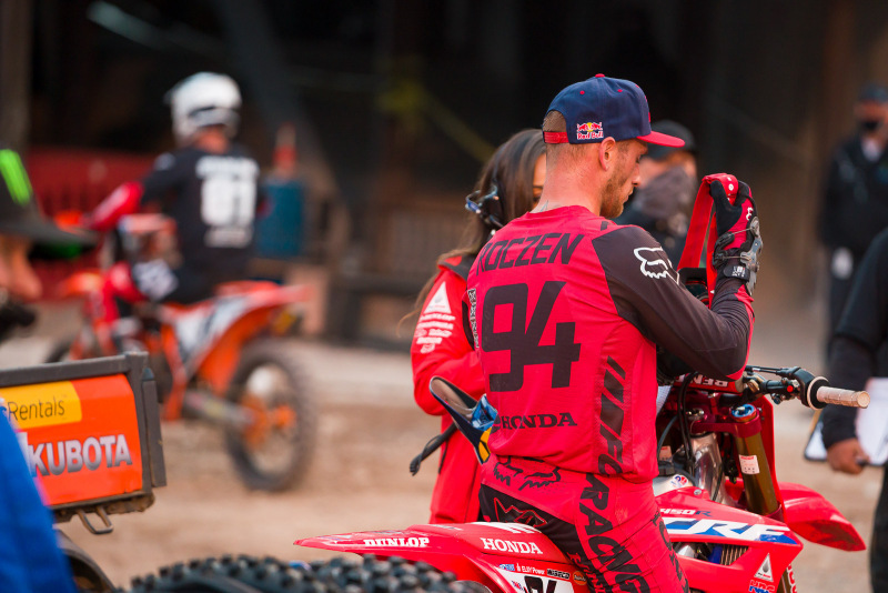 2021-SALT-LAKE-CITY-ONE-SUPERCROSS_450-Class_1251