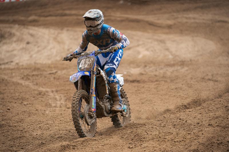 2021-SOUTHWICK-MOTOCROSS-250-CLASS_0816