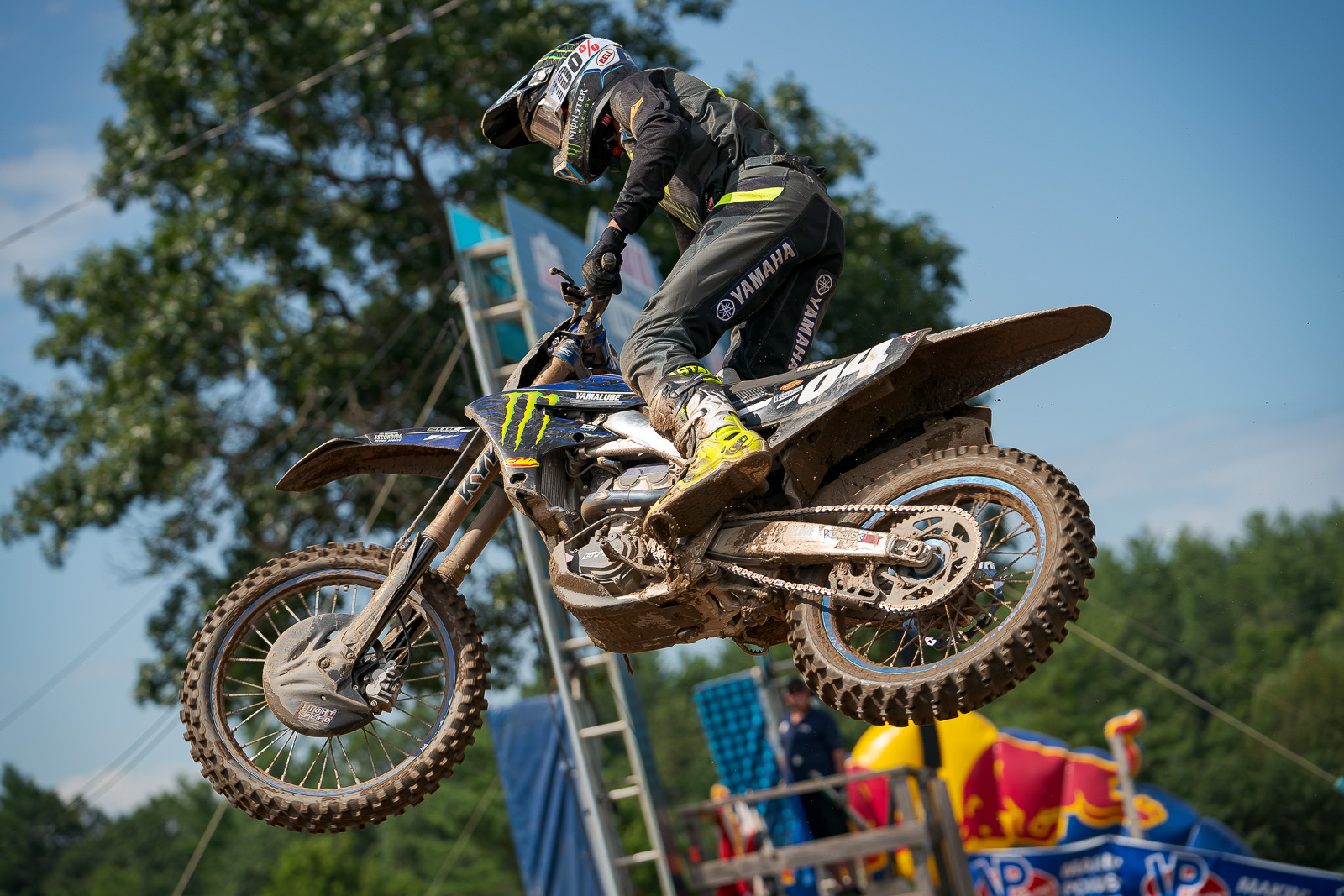 2021-SOUTHWICK-MOTOCROSS-KICKSTART_0968