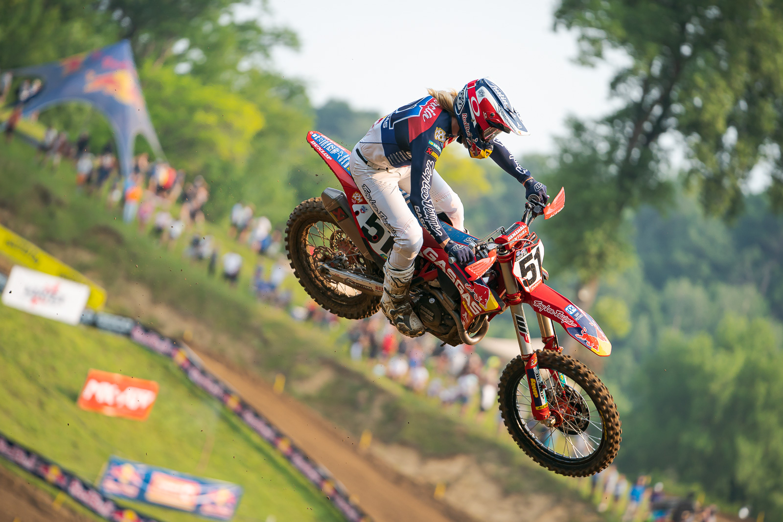 2021-SPRING-CREEK-MOTOCROSS_KICKSTART_4016