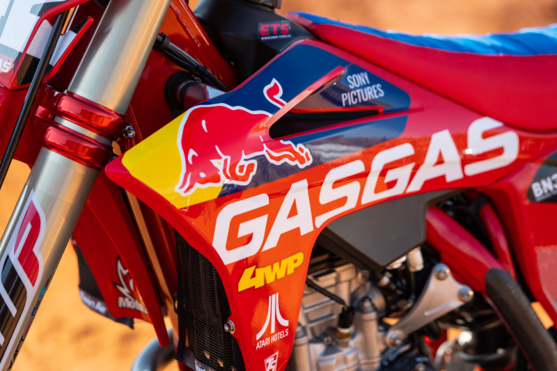 2021-Troy-Lee-Designs_Red-Bull_GASGAS_Race-Bikes_0160