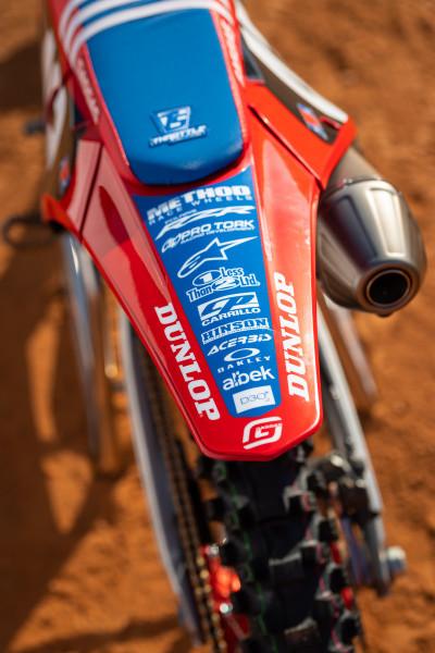 2021-Troy-Lee-Designs_Red-Bull_GASGAS_Race-Bikes_0163