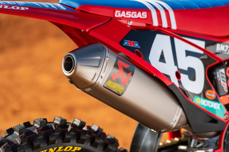 2021-Troy-Lee-Designs_Red-Bull_GASGAS_Race-Bikes_0164