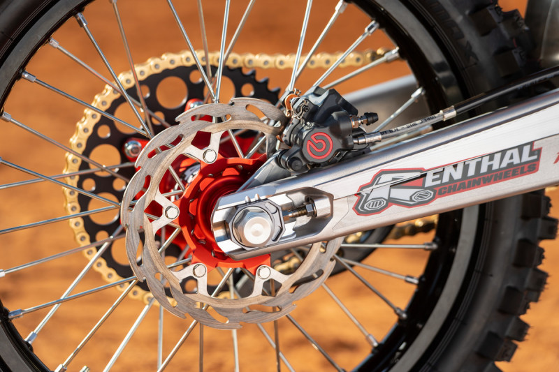2021-Troy-Lee-Designs_Red-Bull_GASGAS_Race-Bikes_0166