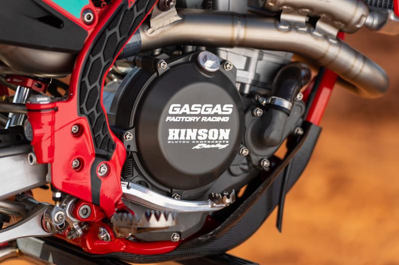 2021-Troy-Lee-Designs_Red-Bull_GASGAS_Race-Bikes_0167